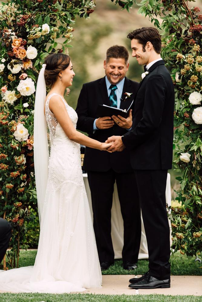 san diego wedding photographer-102