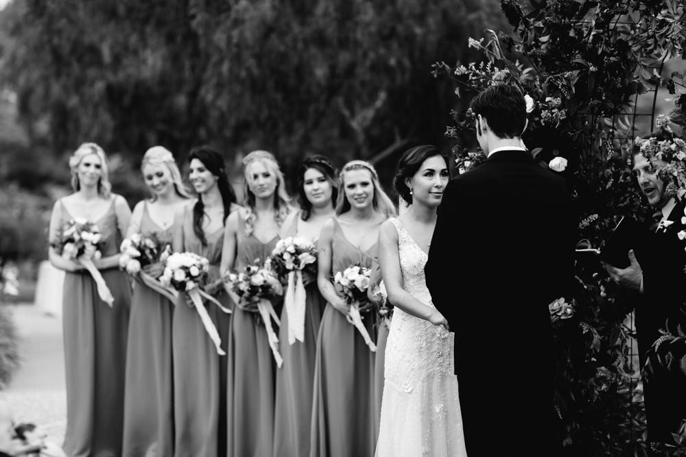 san diego wedding photographer-105