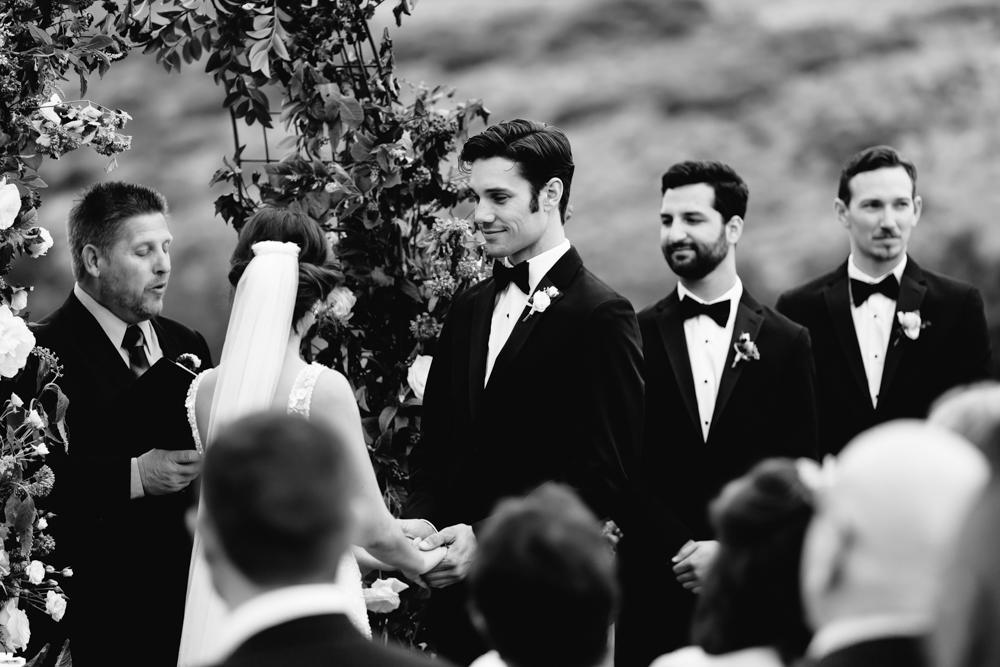san diego wedding photographer-106