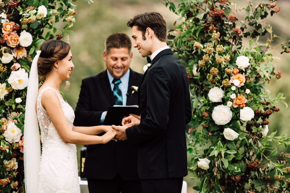 san diego wedding photographer-107
