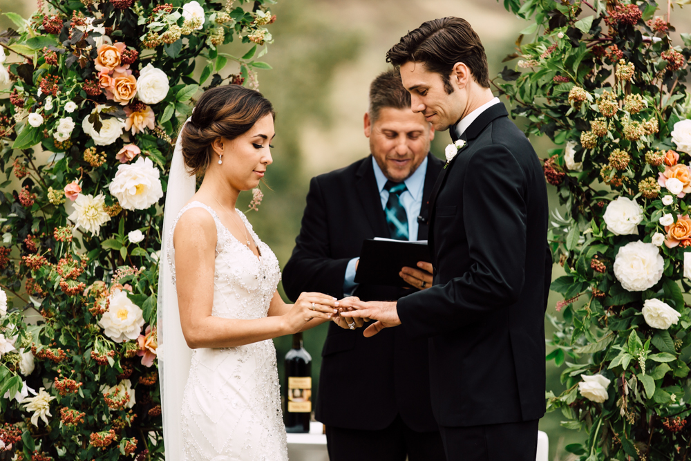 san diego wedding photographer-108