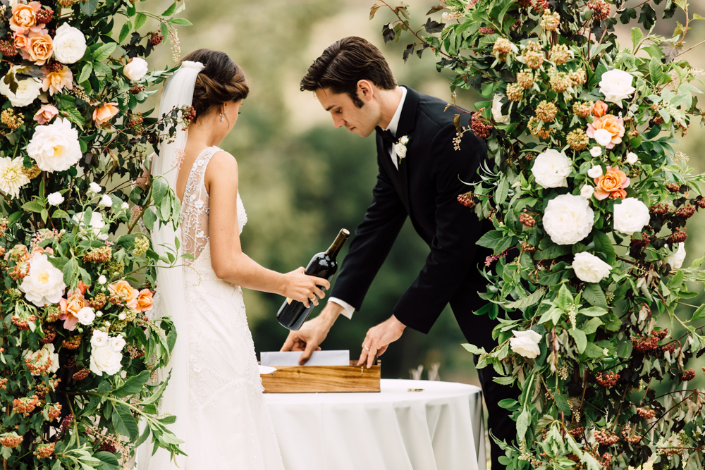 san diego wedding photographer-109