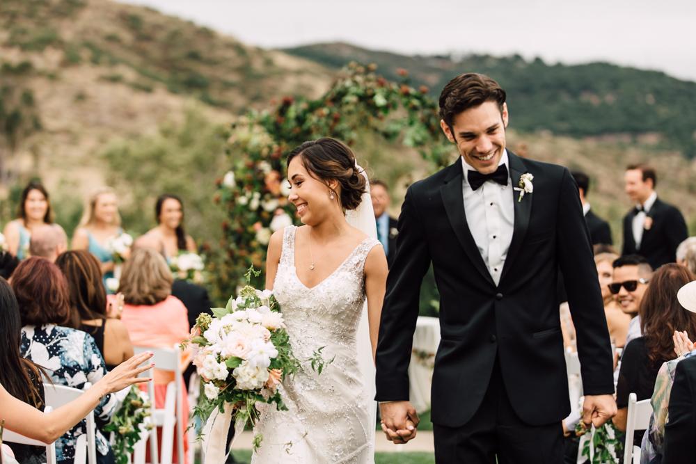 san diego wedding photographer-113