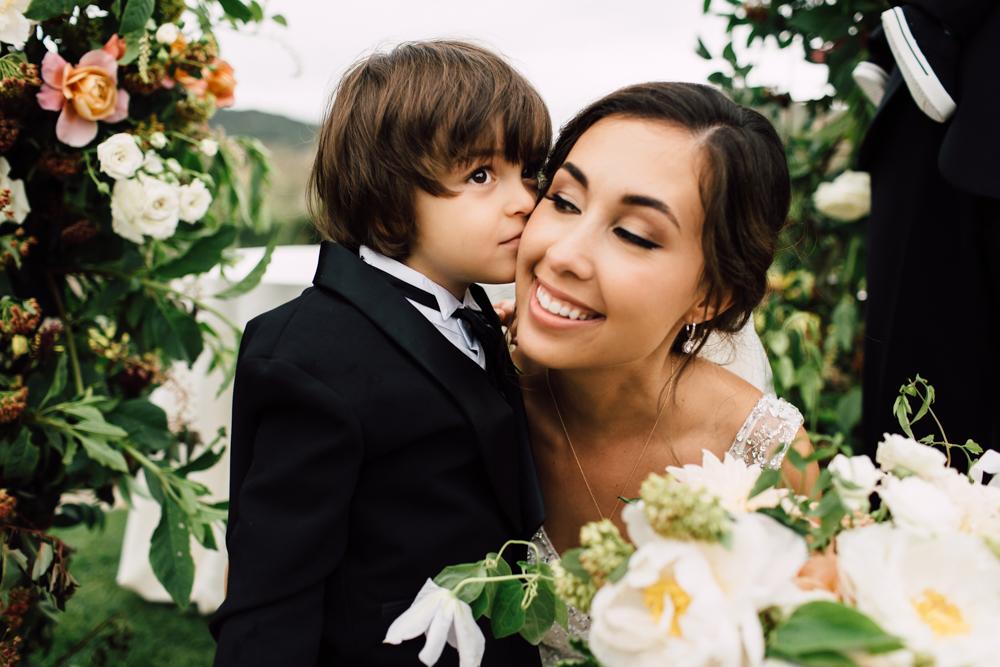 san diego wedding photographer-117