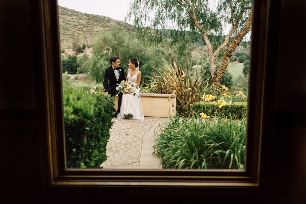 san diego wedding photographer-118