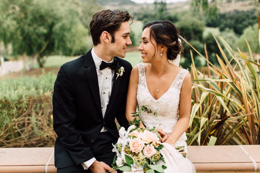 san diego wedding photographer-119