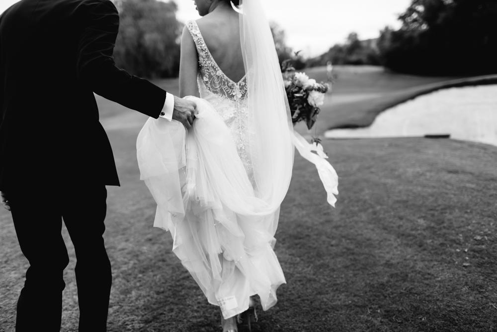 san diego wedding photographer-124