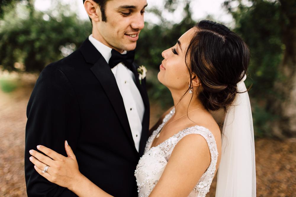 san diego wedding photographer-128