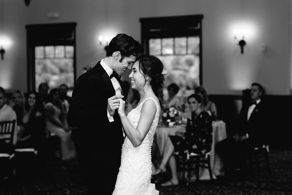 san diego wedding photographer-133