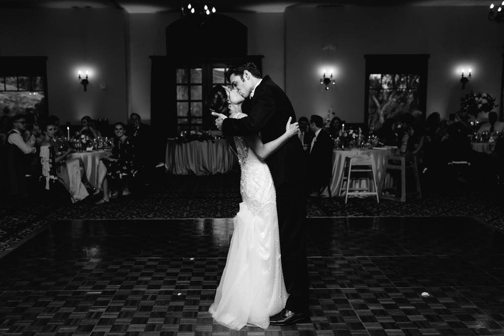 san diego wedding photographer-134