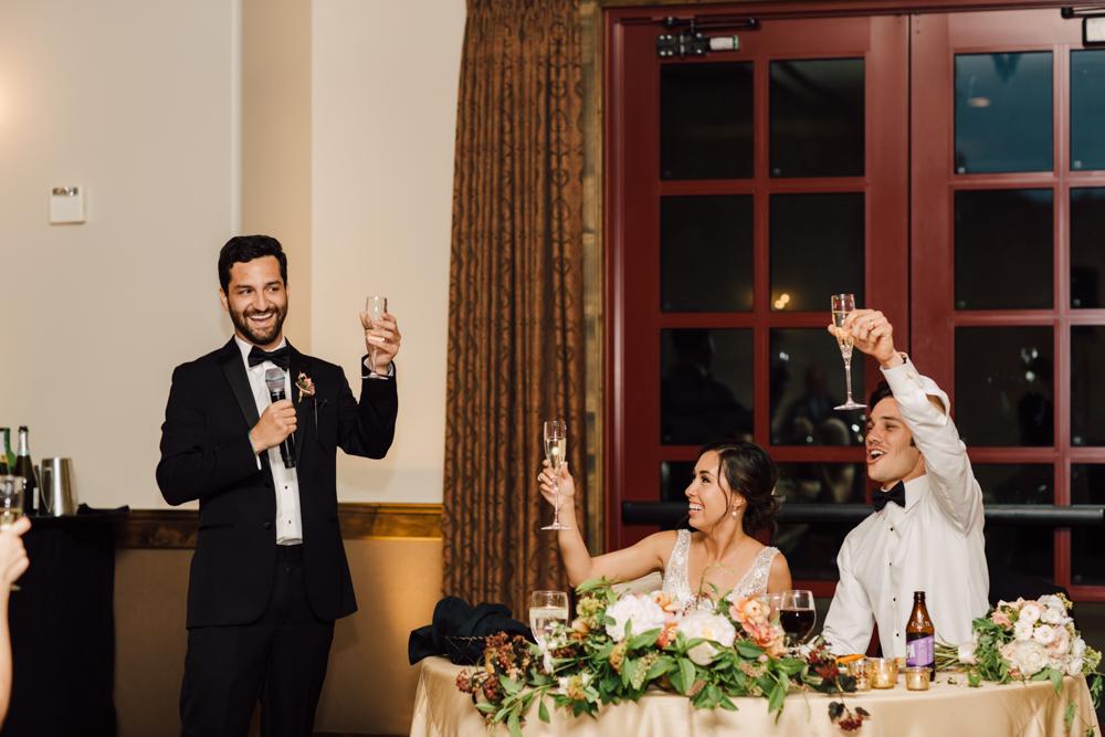 san diego wedding photographer-137