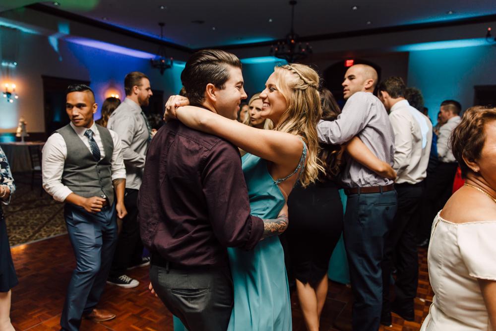 san diego wedding photographer-138
