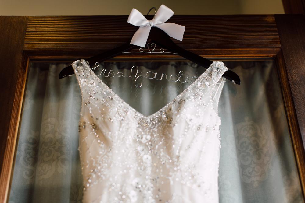 san diego wedding photographer-14