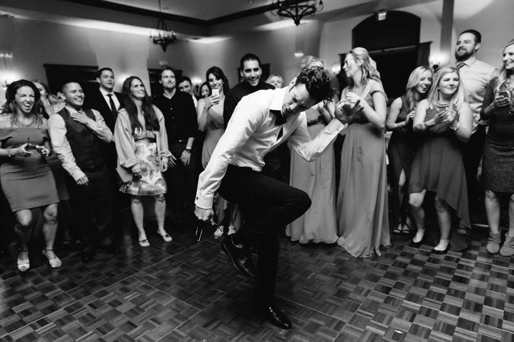 san diego wedding photographer-143