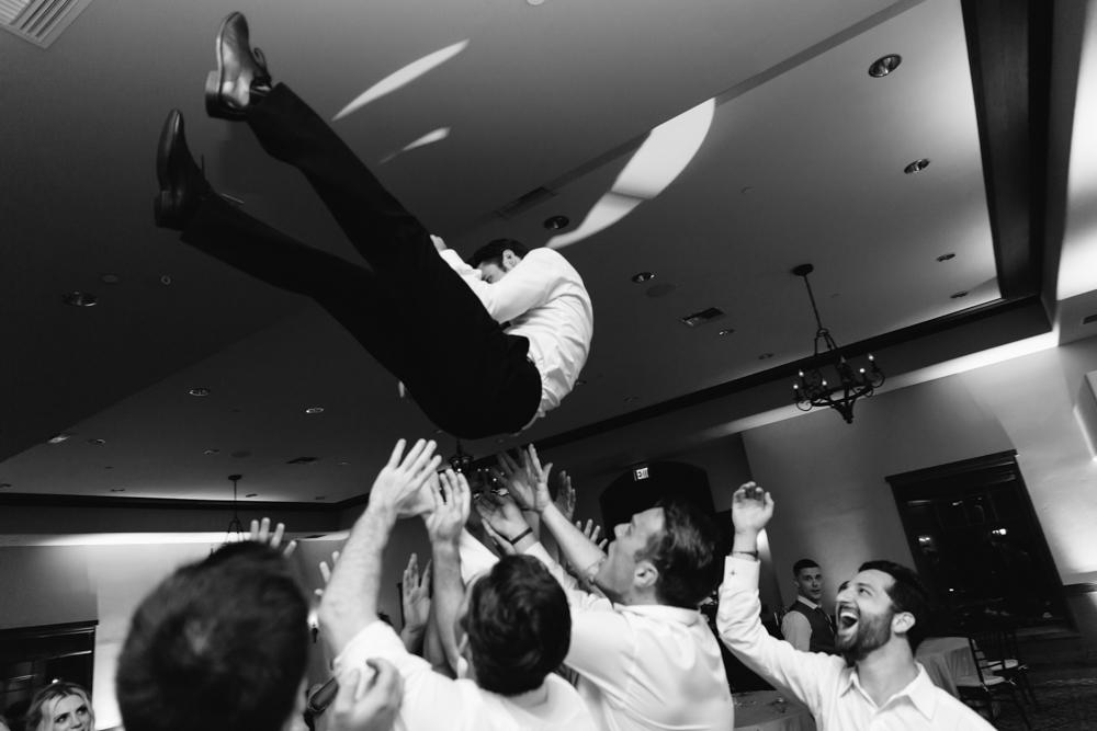 san diego wedding photographer-147