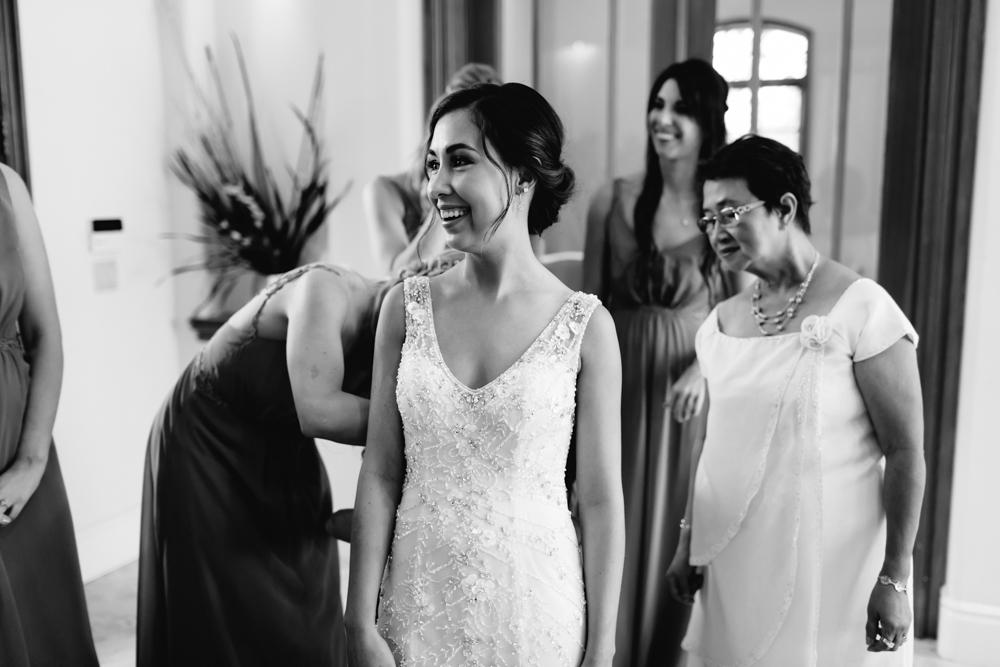 san diego wedding photographer-19