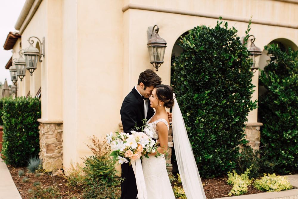 san diego wedding photographer-36