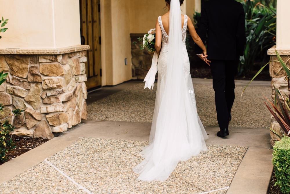 san diego wedding photographer-38