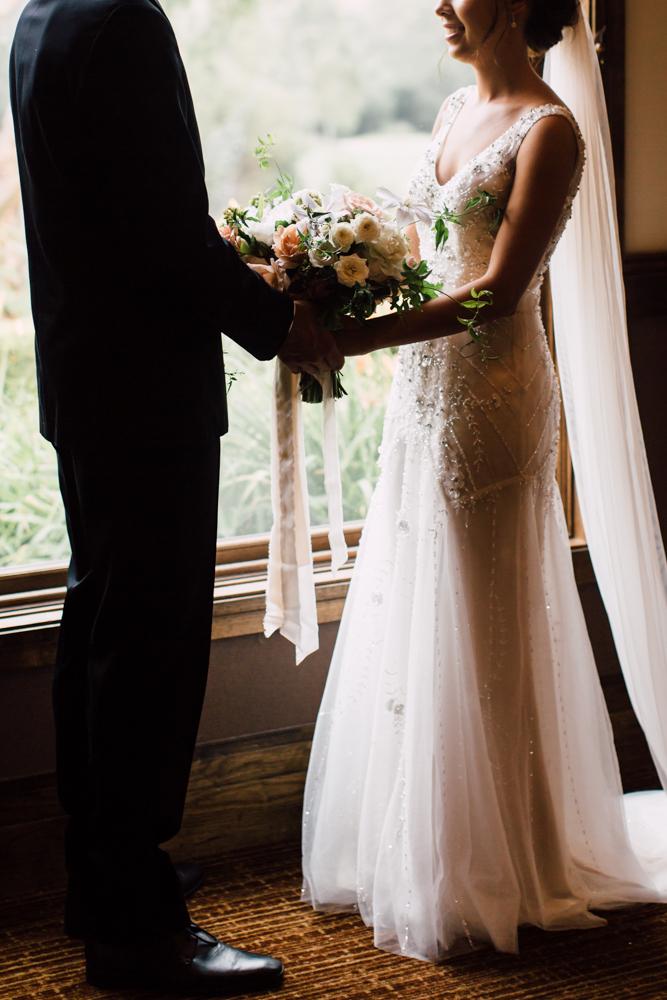 san diego wedding photographer-40