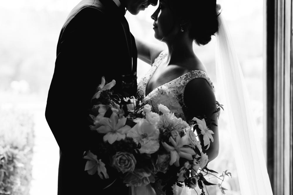 san diego wedding photographer-41