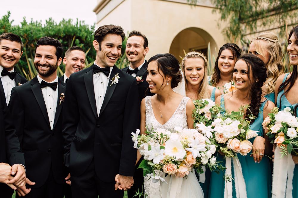 san diego wedding photographer-45