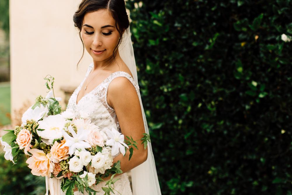 san diego wedding photographer-47