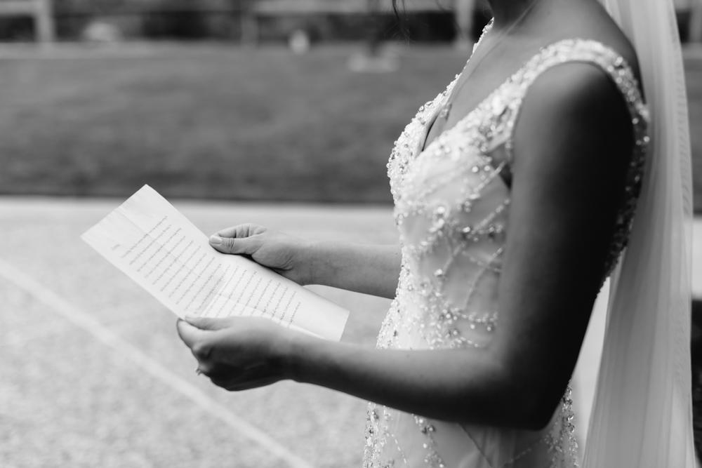 san diego wedding photographer-48