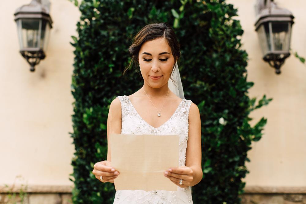 san diego wedding photographer-49