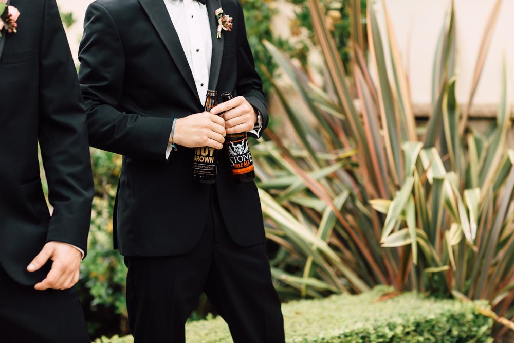 san diego wedding photographer-55