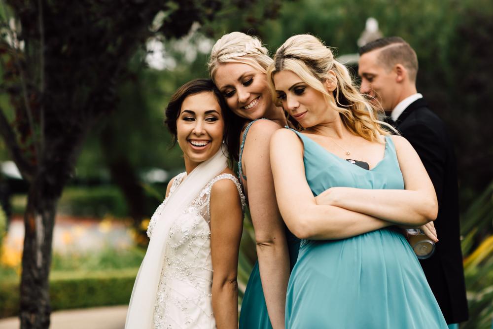 san diego wedding photographer-57