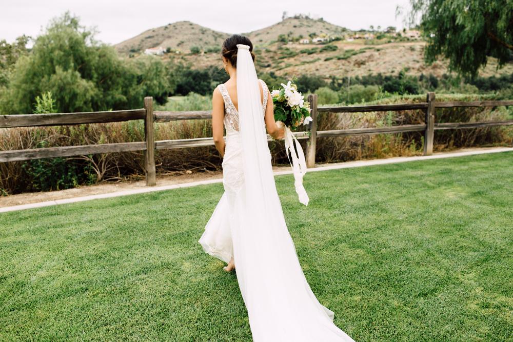 san diego wedding photographer-59