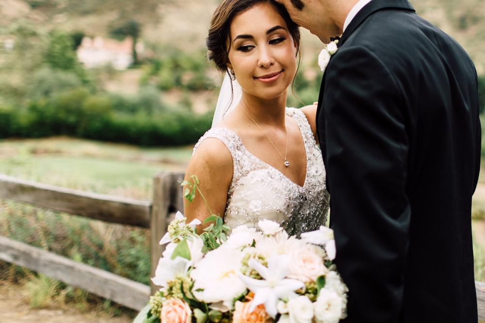 san diego wedding photographer-63