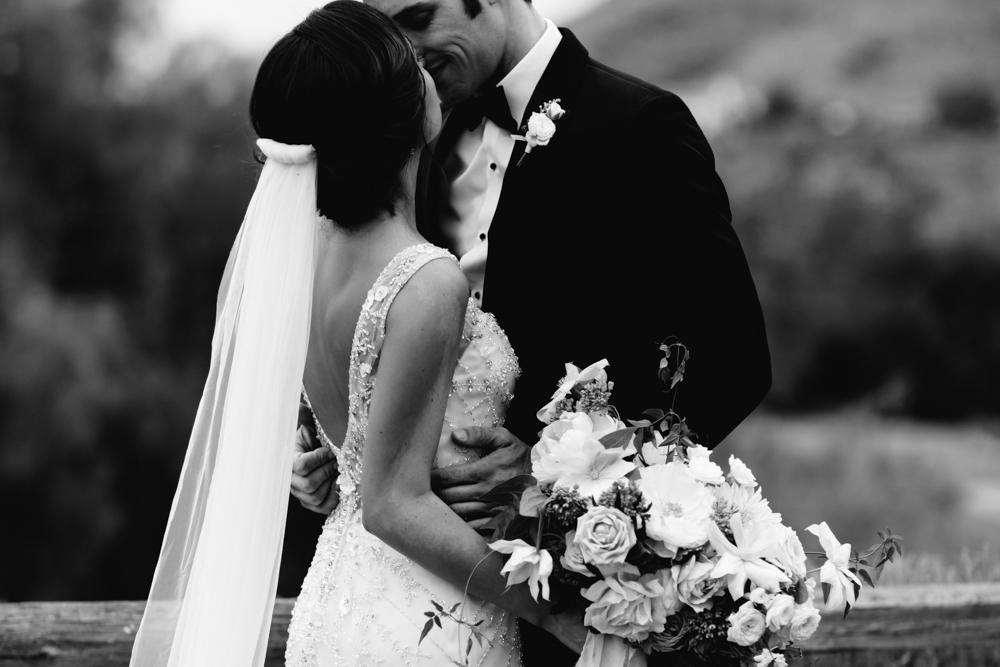 san diego wedding photographer-60