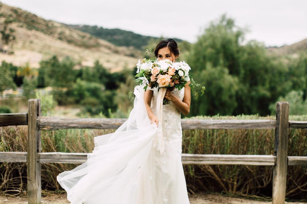 san diego wedding photographer-70