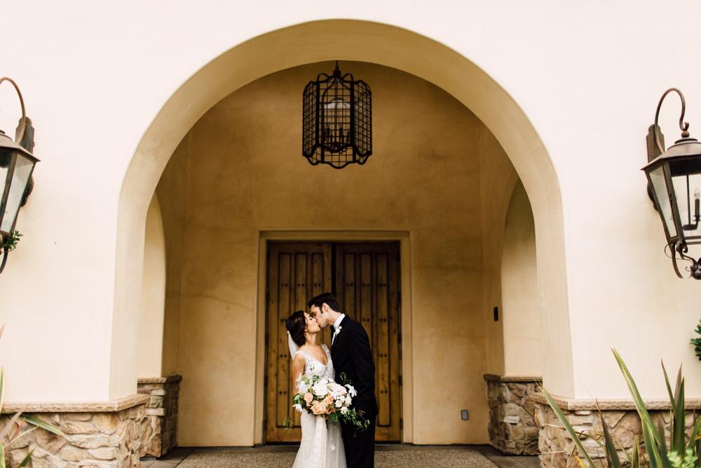 san diego wedding photographer-72