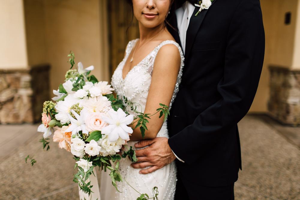san diego wedding photographer-75