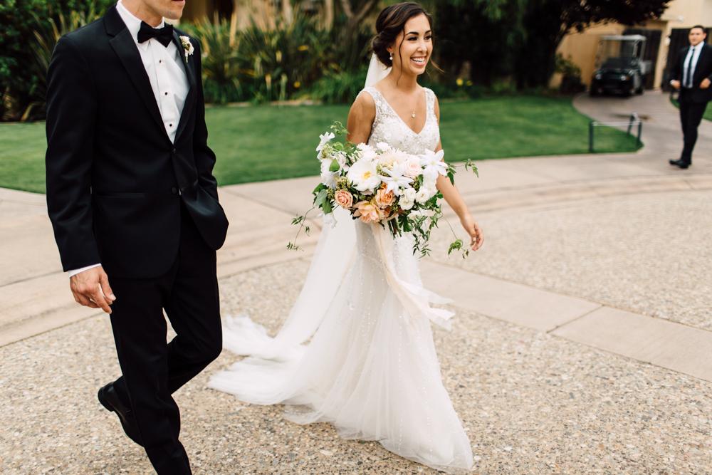 san diego wedding photographer-78