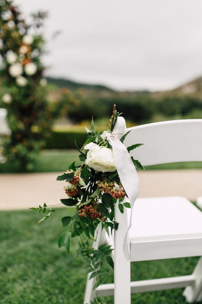 san diego wedding photographer-83