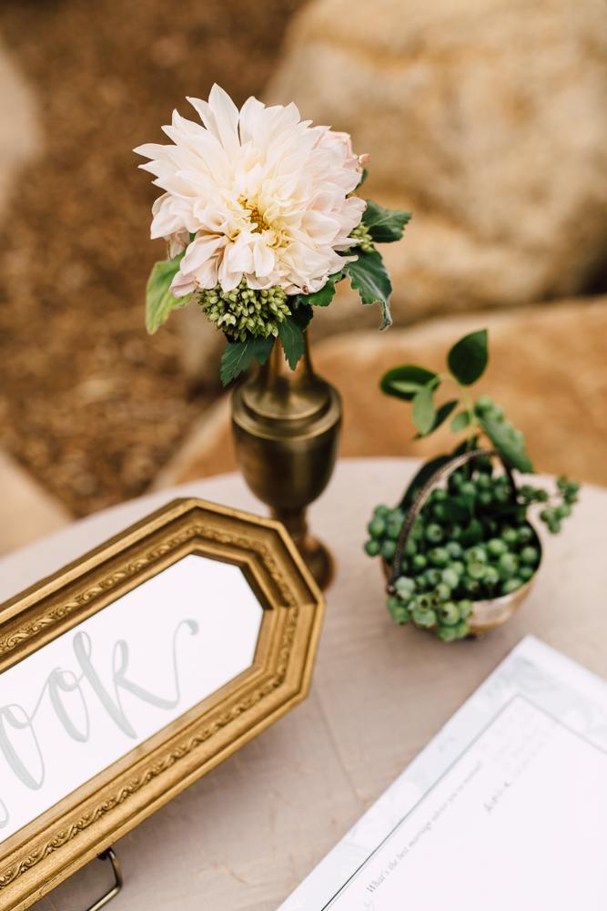 san diego wedding photographer-85