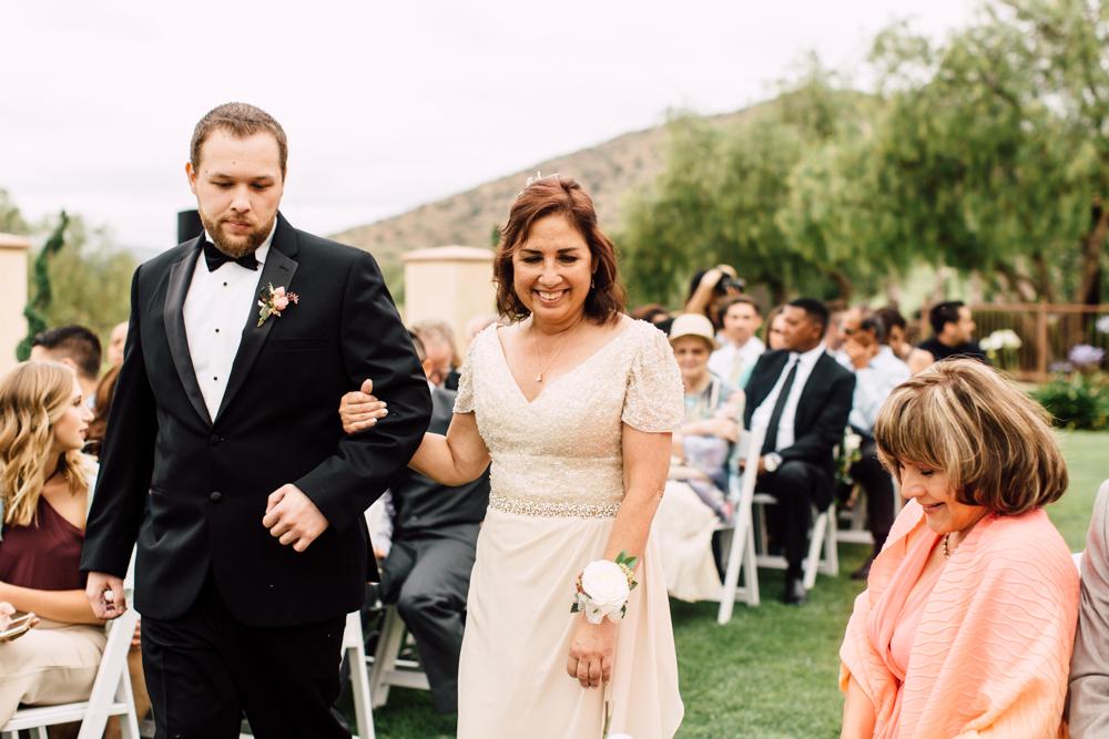 san diego wedding photographer-90