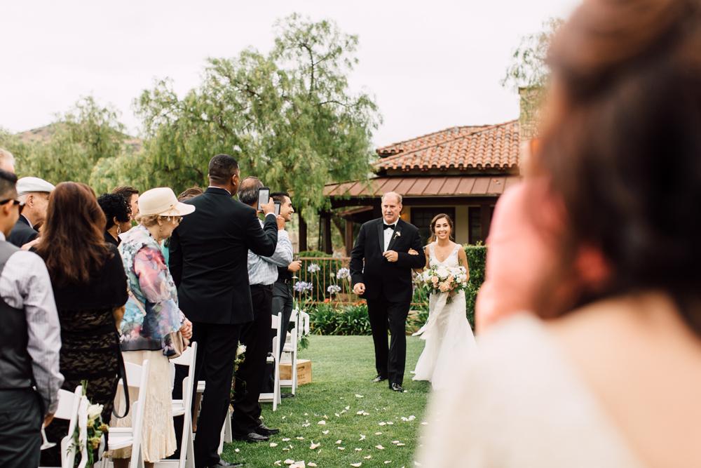 san diego wedding photographer-95