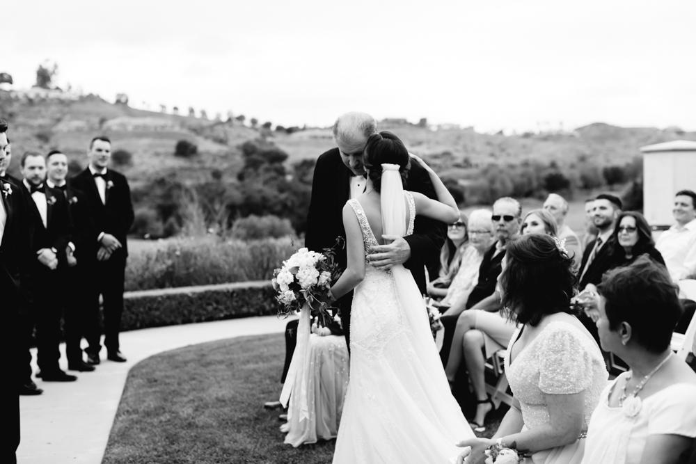 san diego wedding photographer-99
