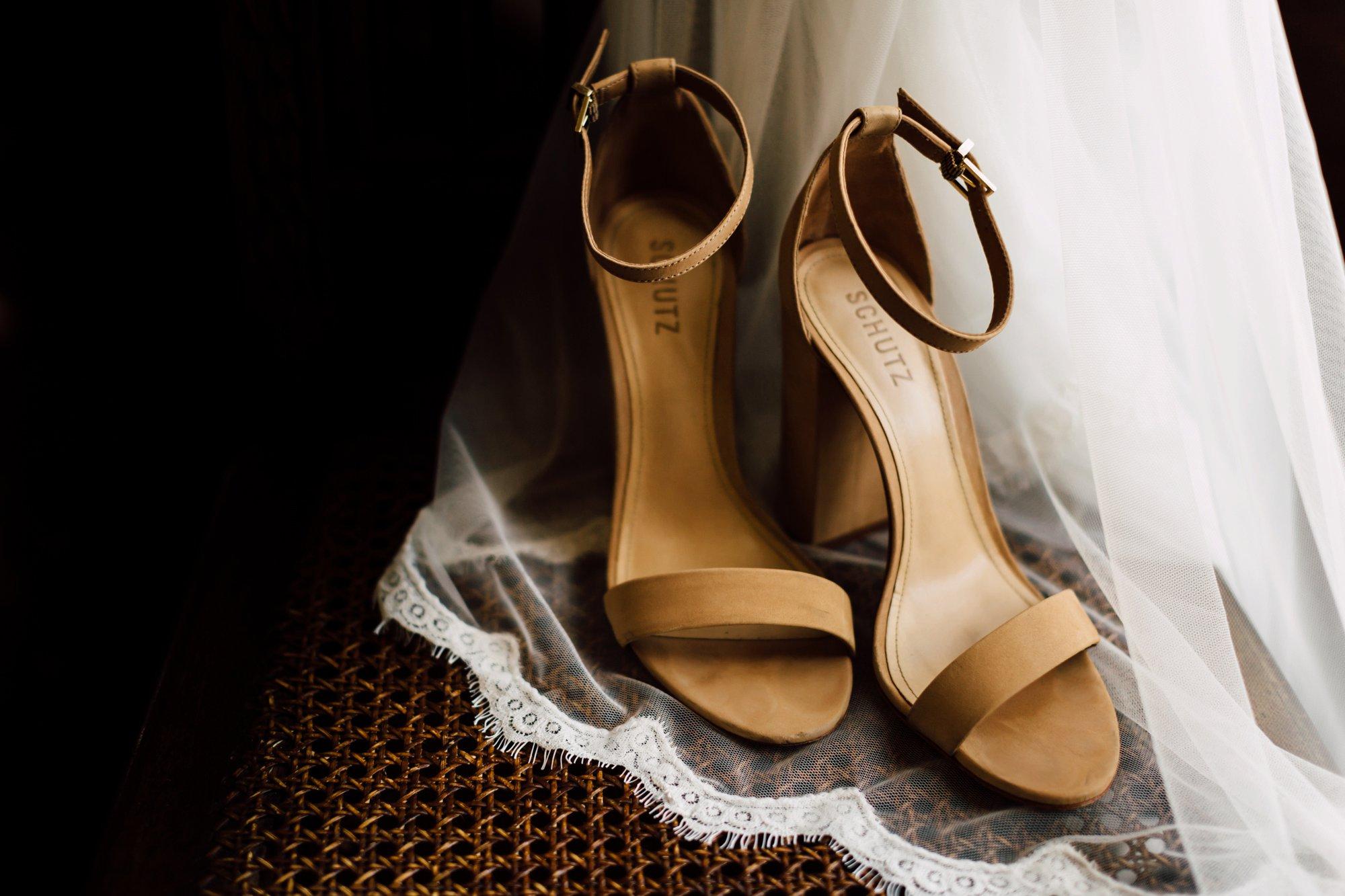 villa san juan capistrano wedding_0001.jpg