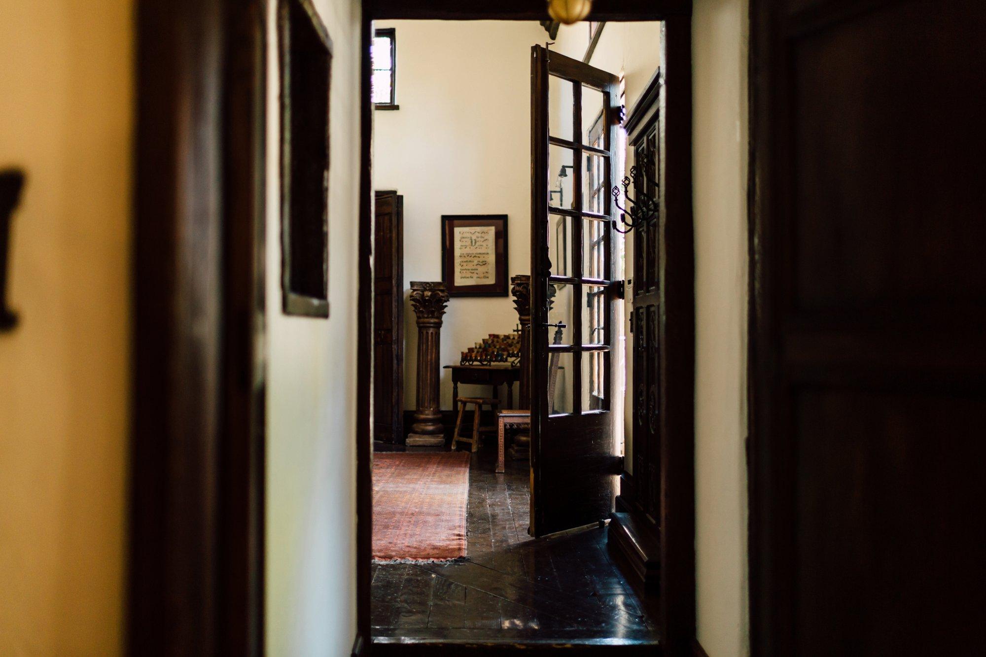 villa san juan capistrano wedding_0006.jpg