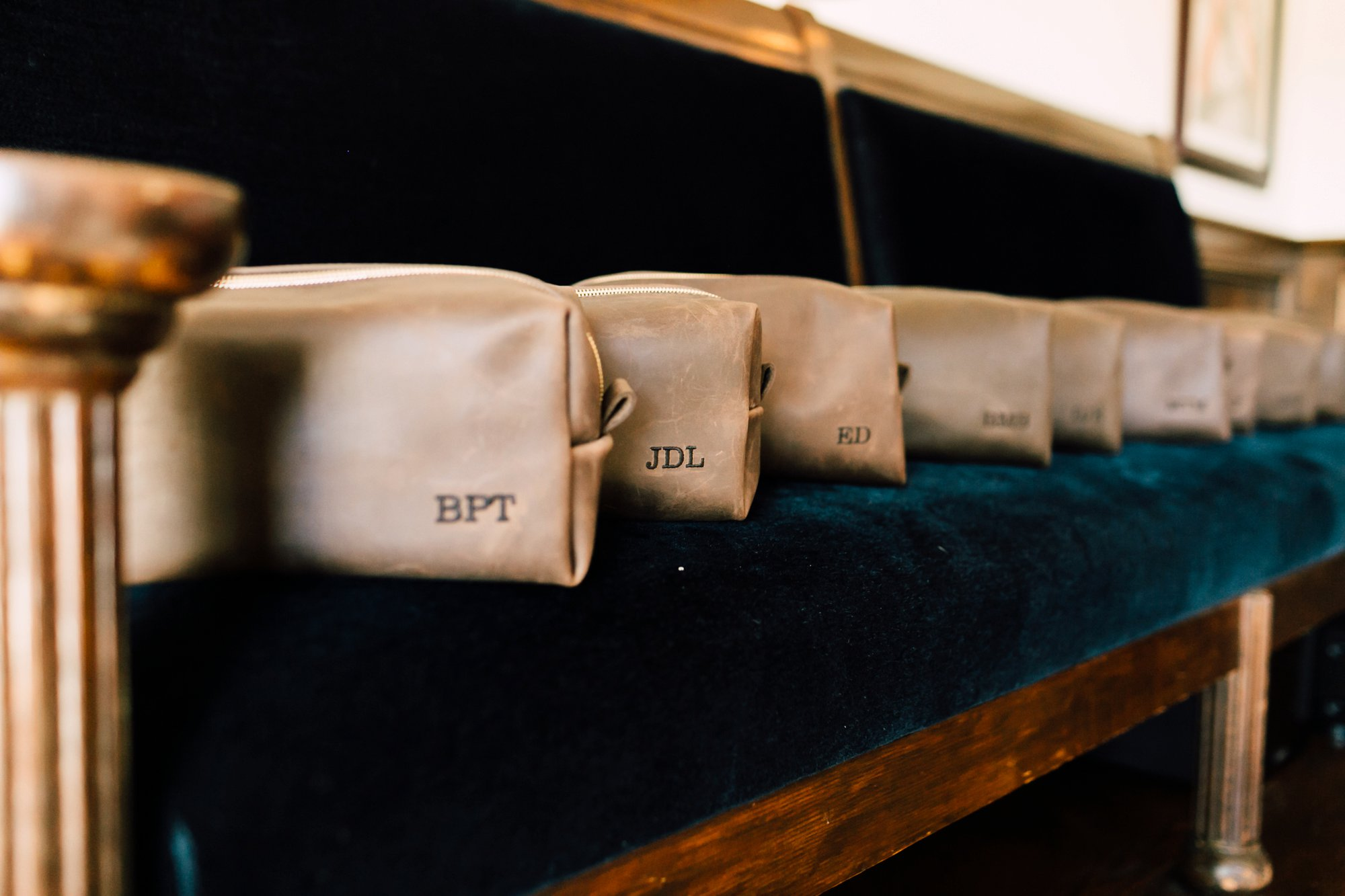 villa san juan capistrano wedding_0018.jpg