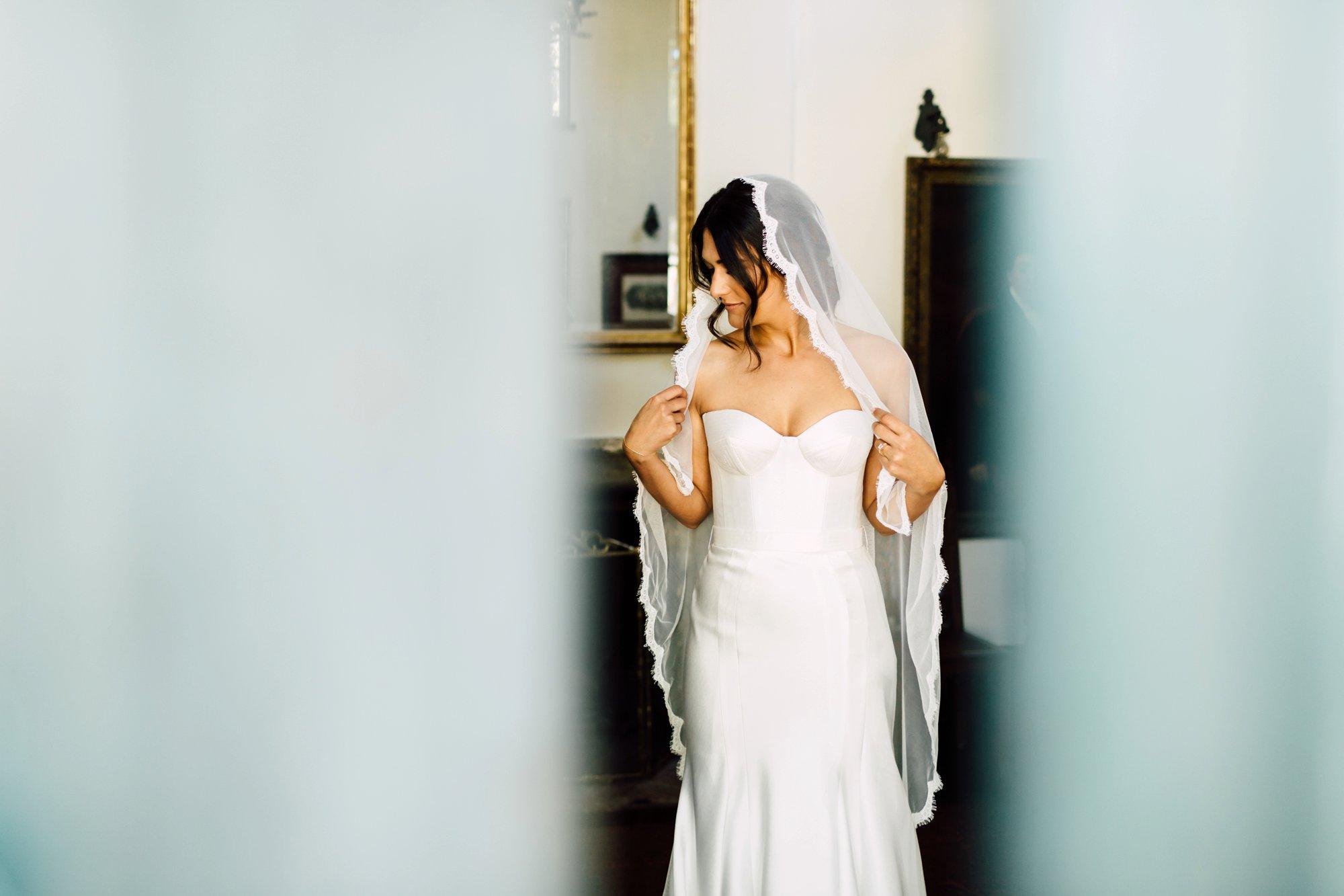 villa san juan capistrano wedding_0035.jpg