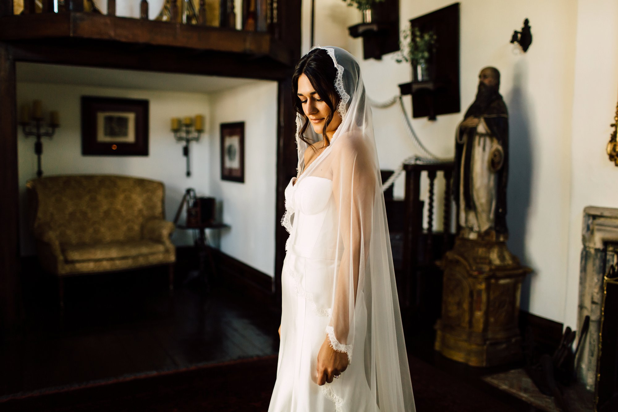 villa san juan capistrano wedding_0038.jpg