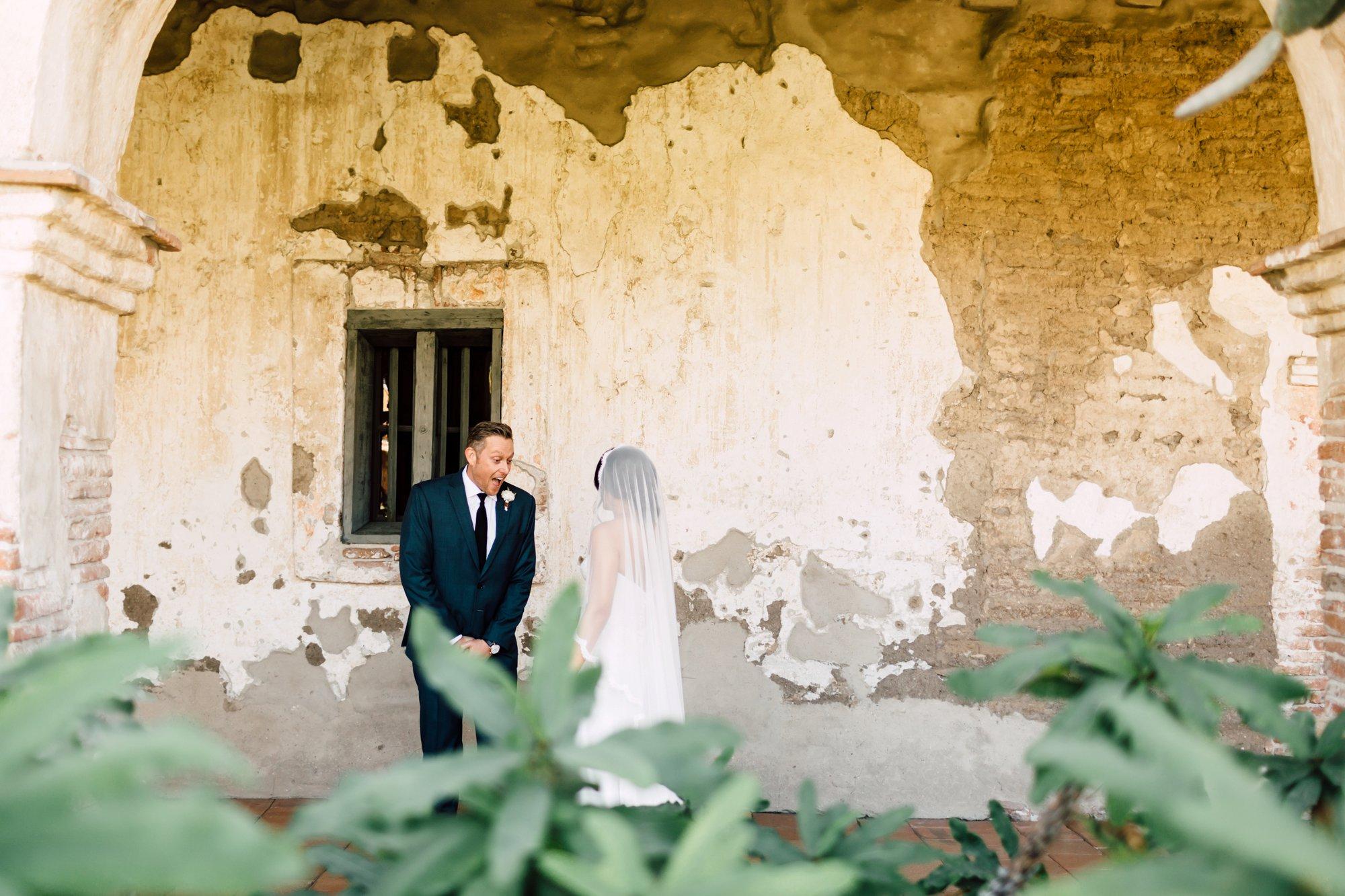 villa san juan capistrano wedding_0046.jpg