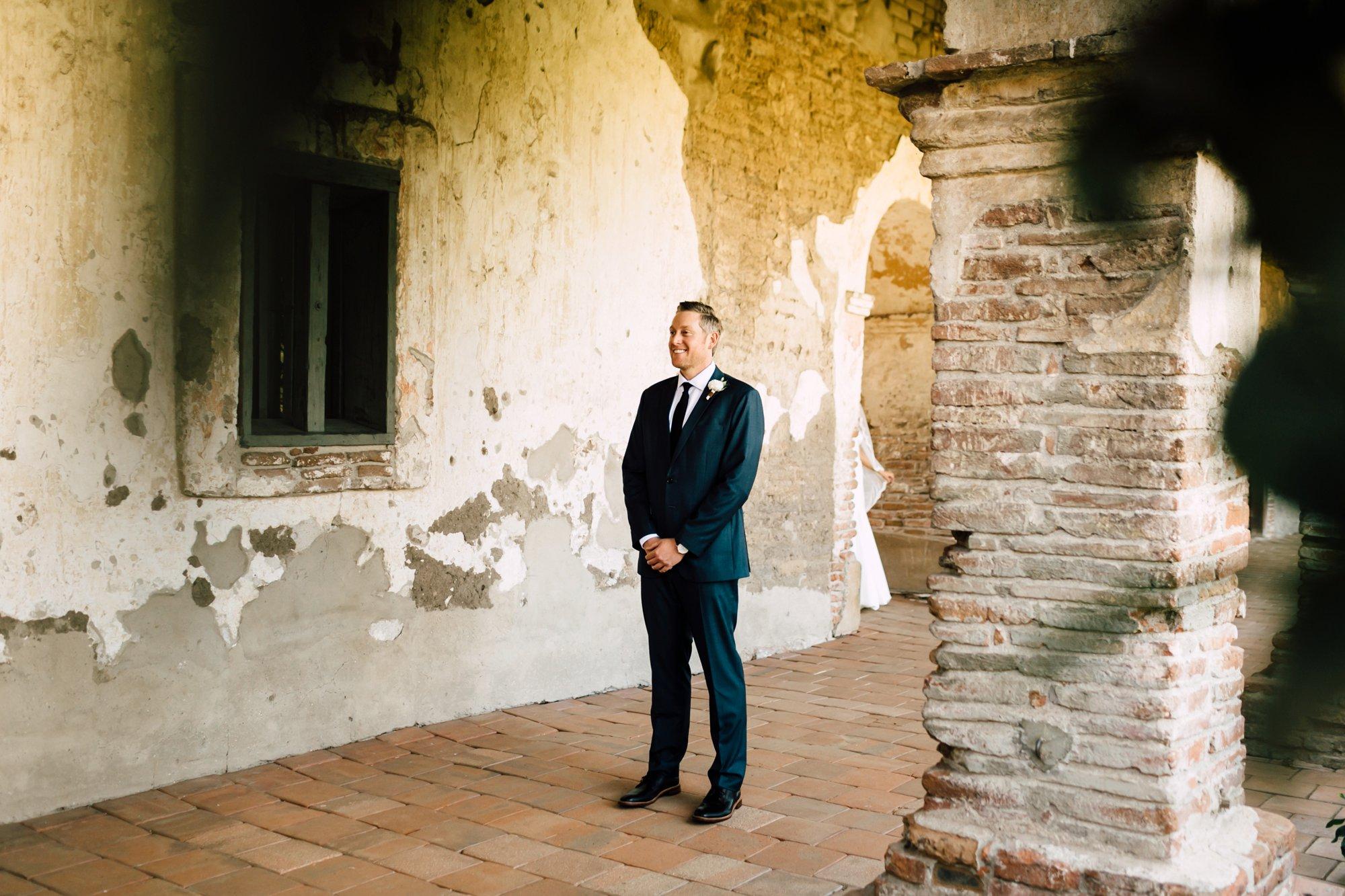 villa san juan capistrano wedding_0048.jpg
