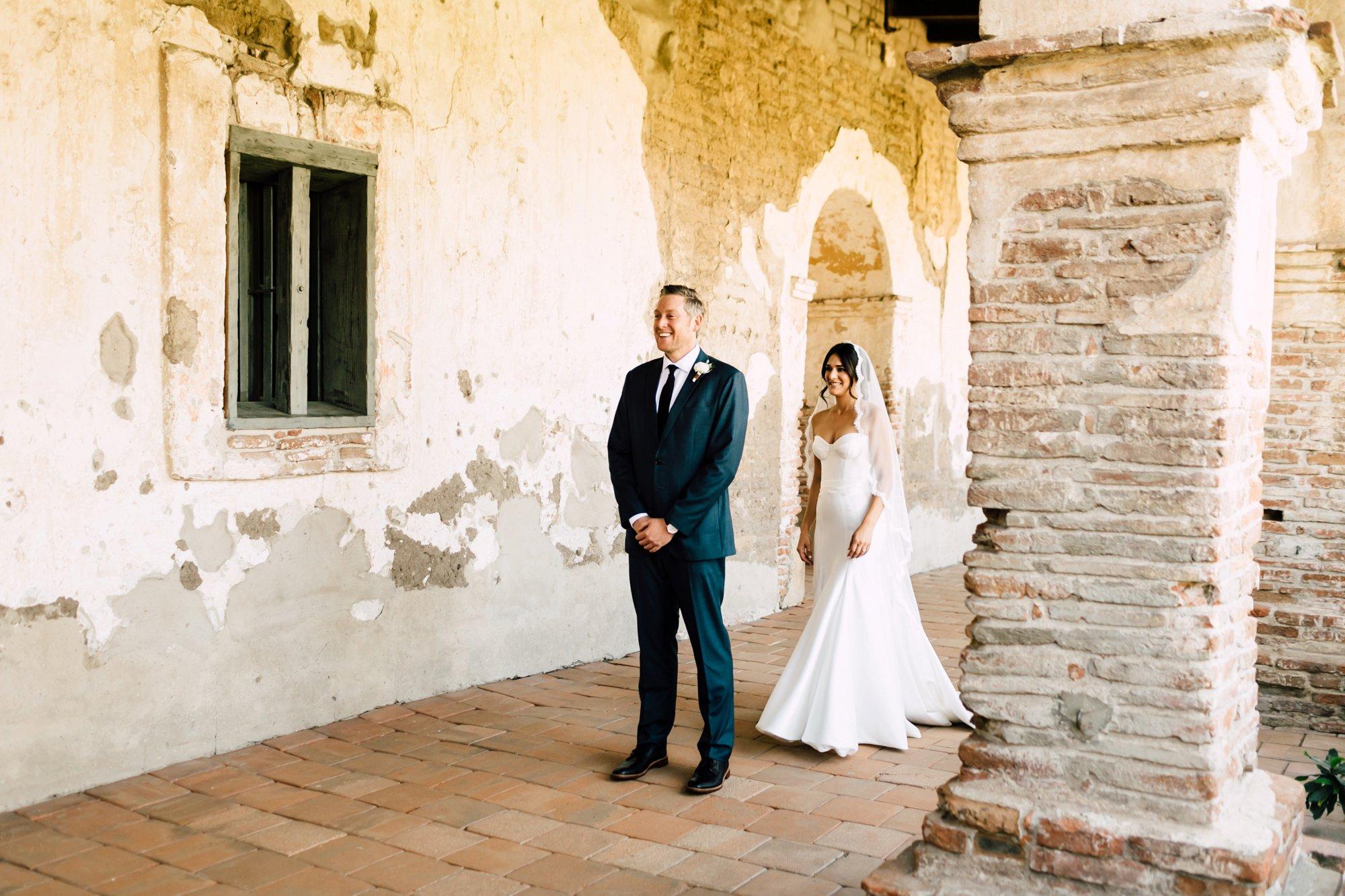 villa san juan capistrano wedding_0049.jpg